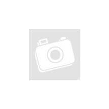 Illatosító lapka kávé illattal